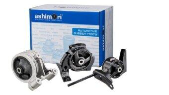 Engine Mount Set for Perodua Viva
