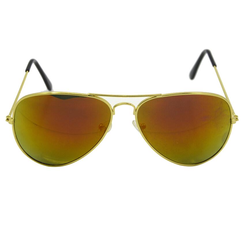 83c377033ef sold blublocker sunglasses