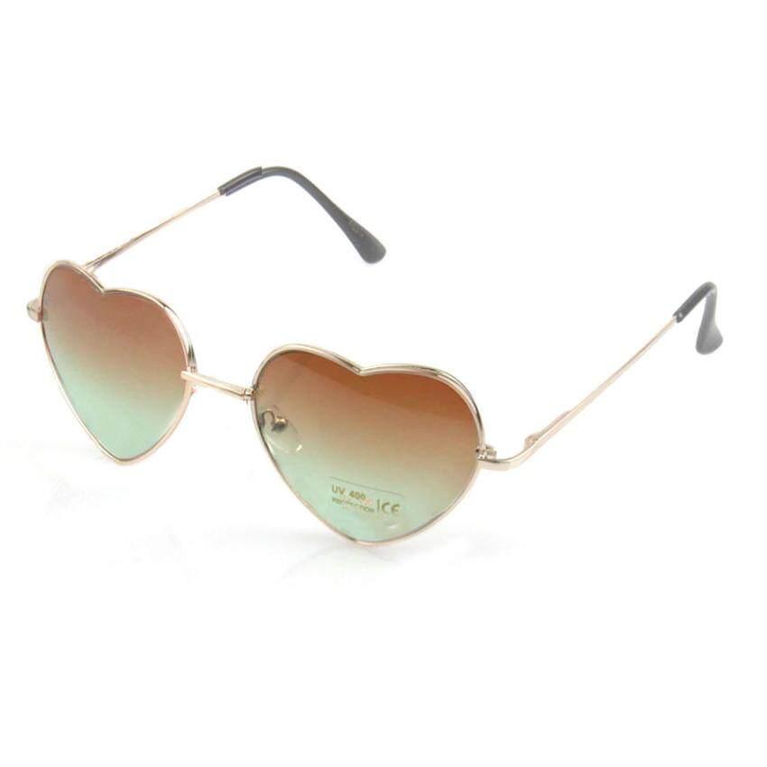3cec84fd14 Oversized Heart Shaped Sunglasses Wholesale