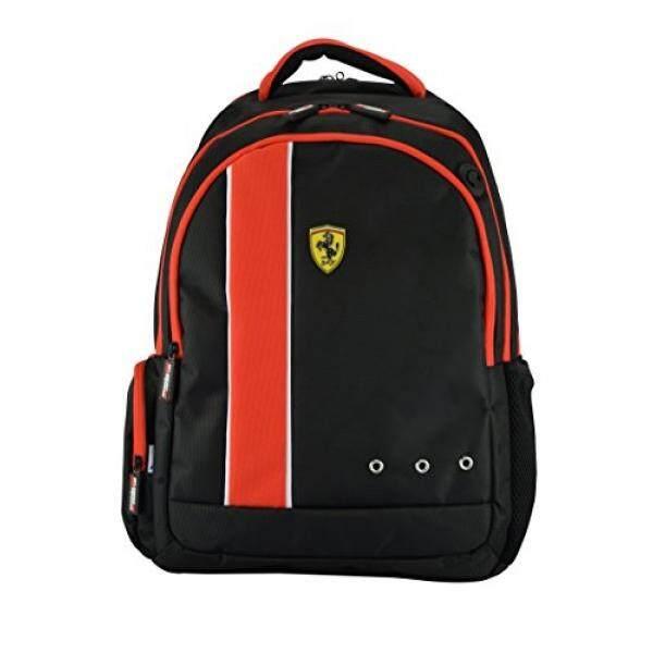 Ferrari Backpack - intl