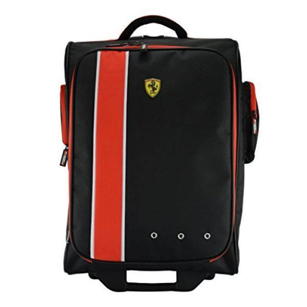 Ferrari Super Trolley Tas-Internasional