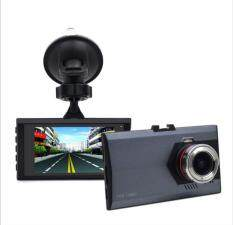 Full HD 1080P 1920X1080P Car Dash Came, DVR Video Recorder, 5.0MP Camera, Support TF card Night Vision, 3