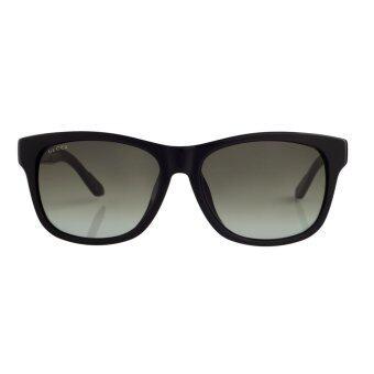 Gucci Sunglass  gucci sunglasses 3735 fs imxpt lazada malaysia