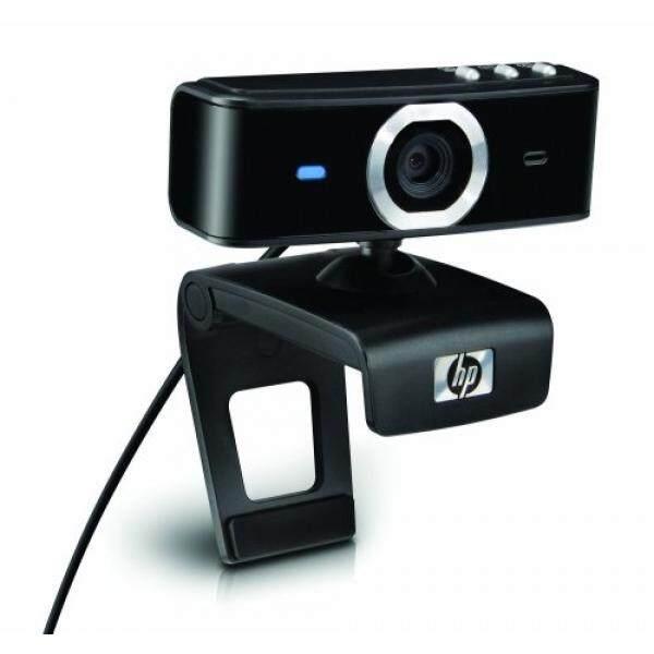 Ponsel KQ246AA 8.0 MP Mewah Kamera Web-Internasional