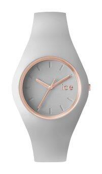 ICE glam pastel - wind - unisex