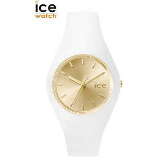 Ice-Watch - ICE chic - White Gold - Unisex