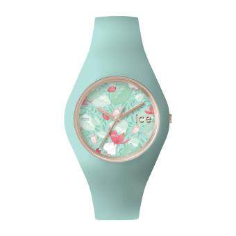 Ice-Watch-ICE flower - Eden - Unisex
