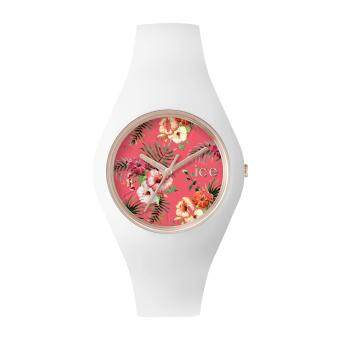 Ice-Watch-ICE flower - Lunacy - Unisex
