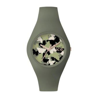 Ice-Watch-ICE fly - Lichen - Small