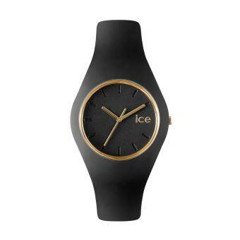 Ice-Watch-ICE GLAM-Black-Small