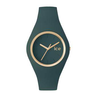 Ice-Watch-Ice glam - Urban Chic - Unisex