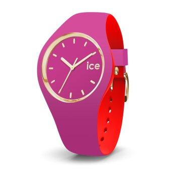Ice-Watch ICE loulou - Cosmopolitan - Medium