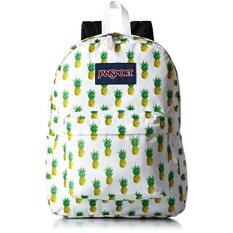 JanSport Women's Backpacks price in Malaysia - Best JanSport ...