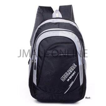 JMALL Primary School Bag Junior Kids Children Boy Girl Bag Backpack