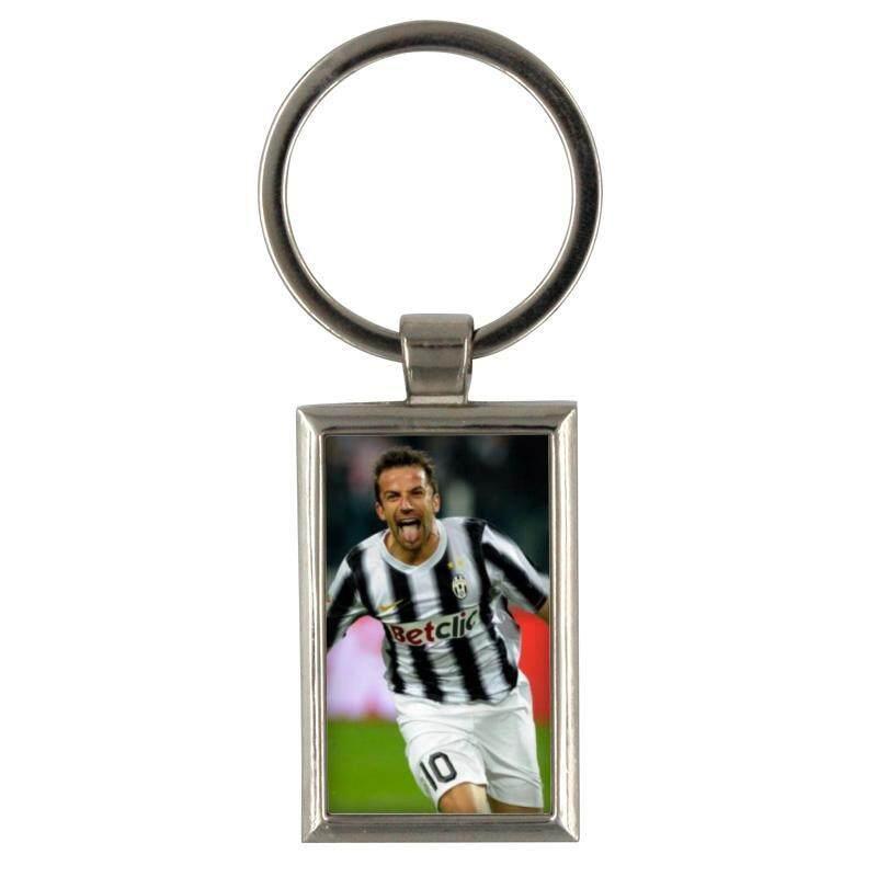 keychain-del-piero-for-keyring-mens-creative-alloy-metal-keyfob-gift-car-key-ring-chain-key-chains-2012-157075971-a73d15f5bc5cb3ae4daff99b656633ec- Ulasan List Harga Sepatu Piero Untuk Lari Terbaik 2018