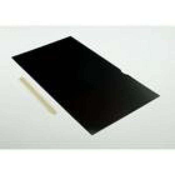 Lenovo 0A61770 3M PF12.5W - Notebook privacy filter - 12.5 inch wide - for N22; N22 Chromebook; ThinkPad 11; 11e Chromebook; X140; X220; X240; X250; X260 - intl