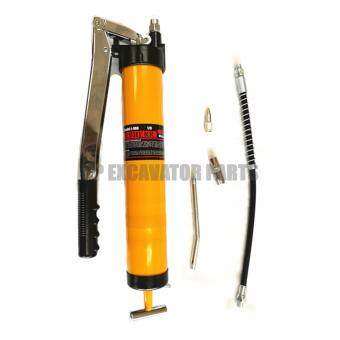 LIEBHERR GREASE GUN L900 (900CC/HEAVY DUTY)