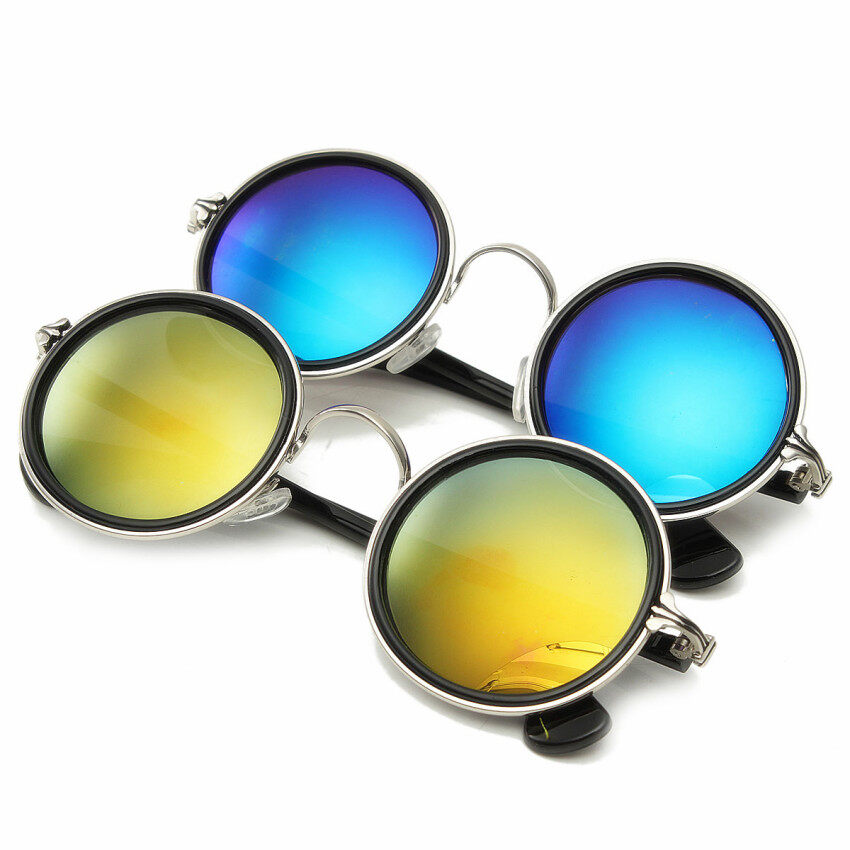 Car Driving Sunglasses  night vision glasses polarized driving fish clip on sunglasses