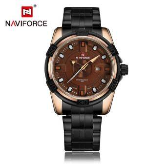 Mens Watches Top Brand Luxury Sports Watch Men Waterproof Full Steel Quartz Watch Man Clock relogio masculino Army Military
