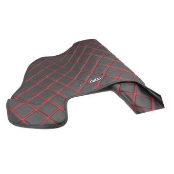 Non Slip Dashboard Cover without diamond for Nissan Grand Livina2012