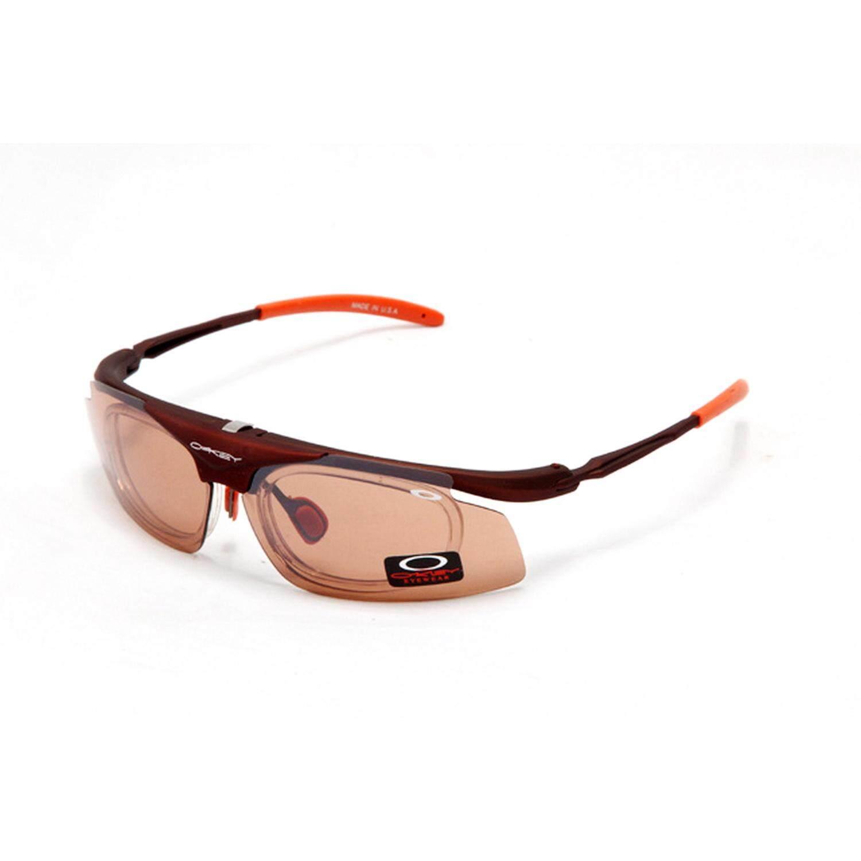 Oakley-Classic OK-Classic Polarized sunglasses (2354) - intl