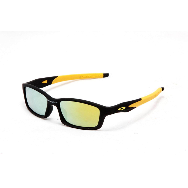 Oakley-Classic OK-Classic Polarized sunglasses (3561) - intl