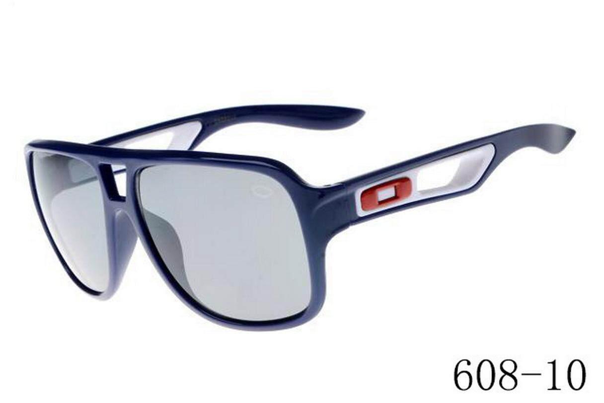 Oakley-Classic OK-Driving Sunglasses (255) - intl