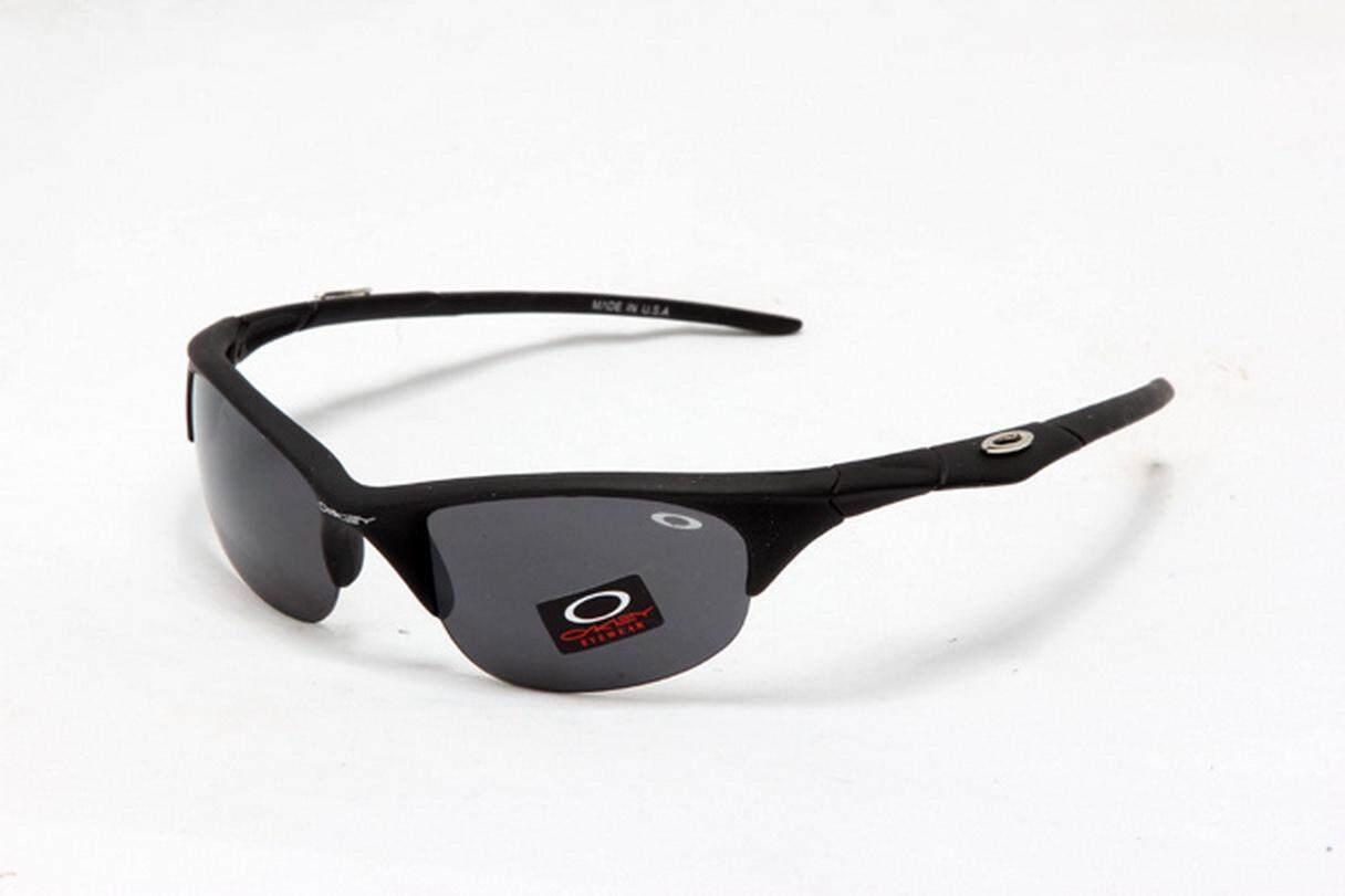 Oakley-Classic OK-Driving Sunglasses (31) - intl