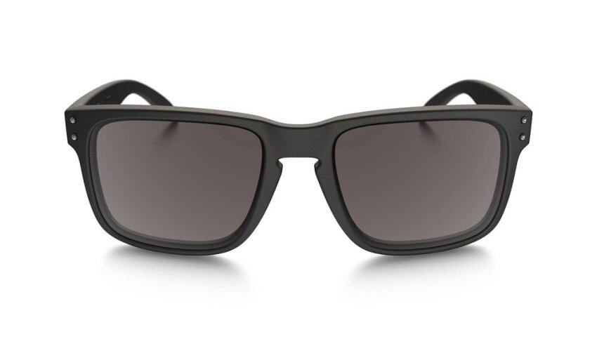 sunglasses similar to oakley holbrook l7d5  Oakley Holbrook Sunglasses