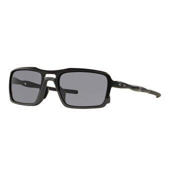 Oakley Sunglasses Warranty | Louisiana Bucket Brigade