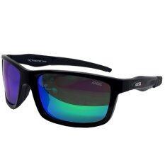 polarised sunglasses price  Ideal Polarized Men\u0027s Sunglasses price in Malaysia - Best Ideal ...