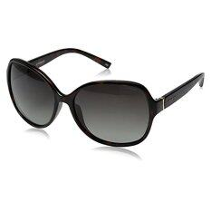 Polaroid Sunglasses Womens  polaroid sunglasses women s sunglasses price in malaysia best