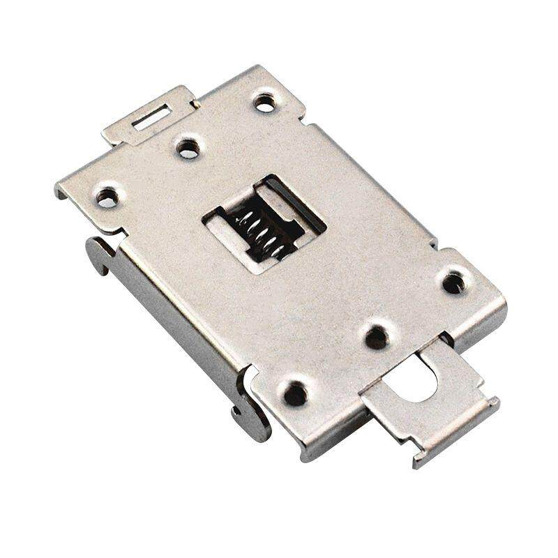 Suspension Control Modules For Sale Suspension Modules Online - Solid State Relay Brands