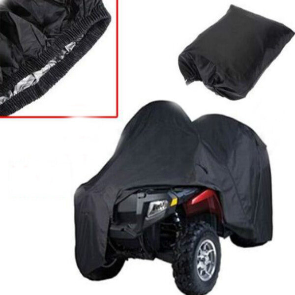 Car Cover For Sale Lazada
