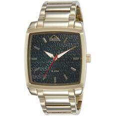 quiksilver men s fashion watches price in best quiksilver men s fashion watches