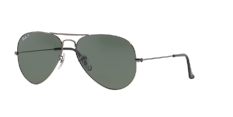 ray ban aviator large metal 2017
