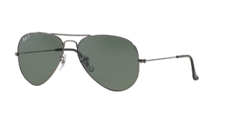 Ray Ban Rb3025 Price In Malaysia « Heritage Malta eac96186d9