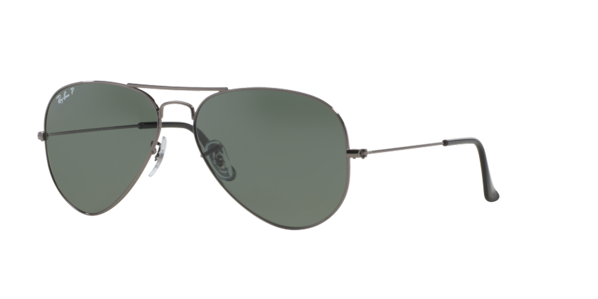 74547cf0d67 Ray Ban Aviator Large Metal Gray Mirror Green « Heritage Malta