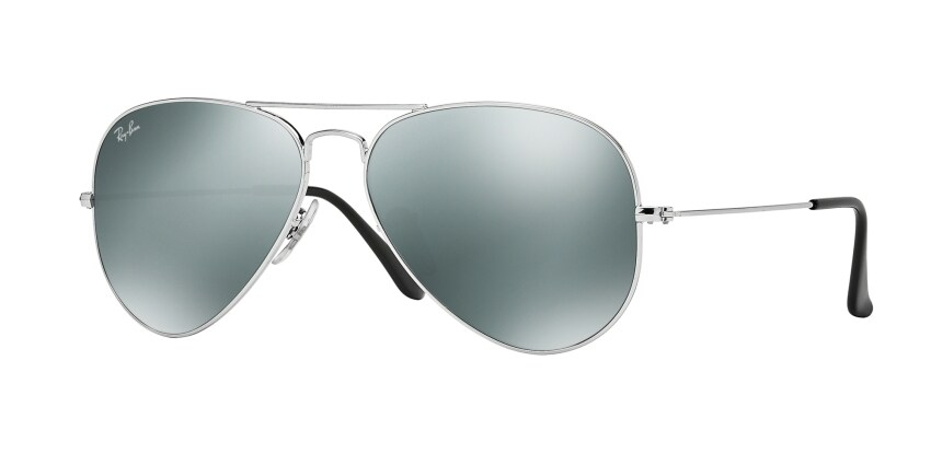 Ray Ban Polarized Lenses 2017