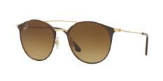ray ban sunglasses 32021 agordo bl italy  ray ban brown gradient lenses rb3546 900985 unisex sunglass 6219 04938921 ff86130689cb2bf56733c7e49fedf1e6 catalog_233