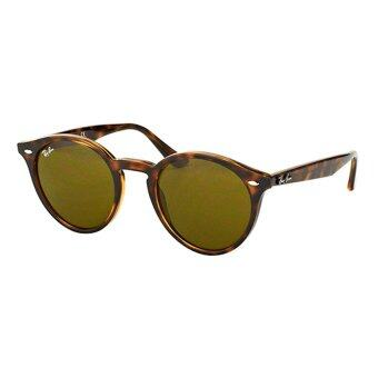 ray ban round sunglasses malaysia  ray ban rb2180 710/73 round sunglasses tortoise