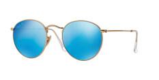 ray ban round sunglasses malaysia  ray ban round metal blue mirror polar polarized lenses rb3447 112 4l man sunglass 6047 07938921 2b27af0f4f5999ff3aed424f8e635fcd catalog_233
