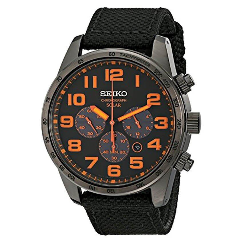 sperry top sider watches price in malaysia best sperry