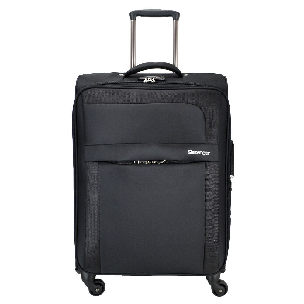 Slazenger Luggage & Travel Bag With Best Price In Malaysia