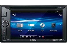 1173717463 besides The Best Rupse For Opel Vauxhall Holden furthermore B004x6uena further B00FPUYSXK as well Detail. on best buy gps with bluetooth