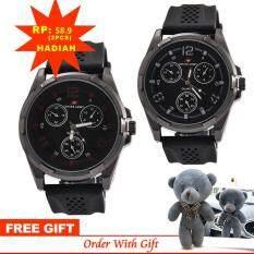 swiss army watch price malaysia ассортимент мужской