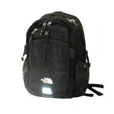 the north face women recon laptop backpack book bag 18x13x3 tnf black 1509593133 37222409 318e288a1beae768dee3435833002256 catalog_233 the north face travel luggage price in malaysia best the north north face fuse box malaysia at money-cpm.com