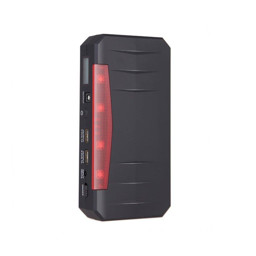 Best Solar Battery Charger Reviews Best Hiking Solar Charger Solar Battery Charger Reviews 2016 Portable Solar Rv Battery Charger Review additionally Standard Solar Panels besides Ugreen Portable Wireless Charger For Apple Watch further Car Battery Solar Charger Car Battery Solar Charger Uk Car Battery Solar Charger Circuit moreover Yx1224 12v24v Smart Battery Charger Recovery For Car Motorcyclelorry Boat Battery 20ah 200ah 9998708. on solar battery trickle charger reviews