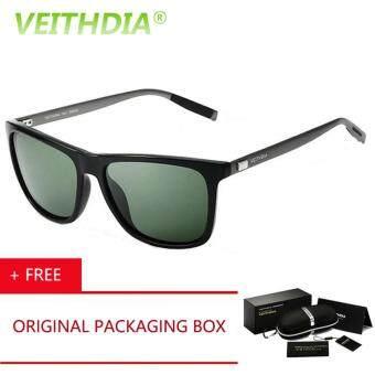 driving sunglasses qizo  driving sunglasses