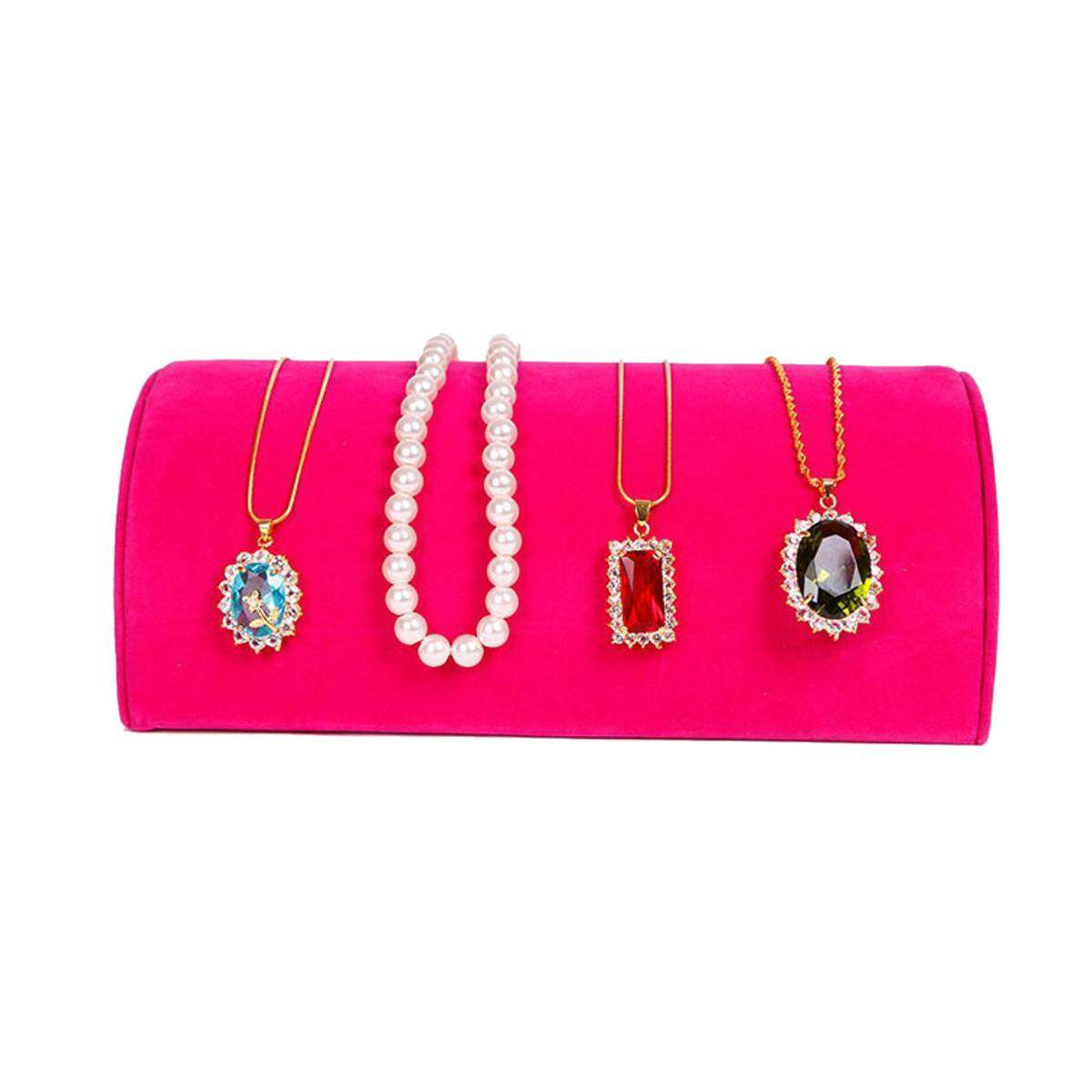 Jewelry Box for sale JewelleryBox online brands prices reviews